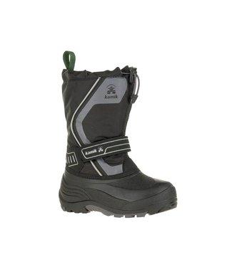 Kamik Bottes d'hiver Snowcoast3 (B) | Winter Boots Snowcoast3 (B)