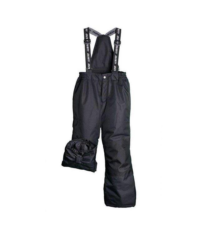 Gusti Pantalon de neige  GWU8403 | Snowpant GWU8403