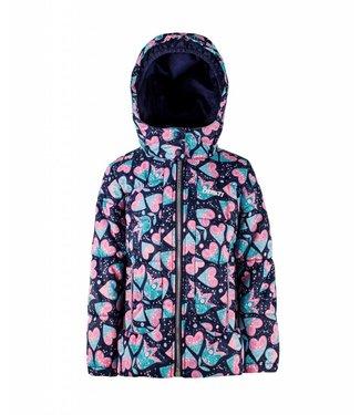 Gusti Snowsuit GWG5334