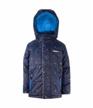 Gusti Snowsuit GWB5406