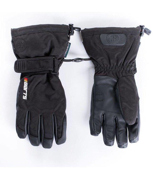 Barts Junior Board Glove