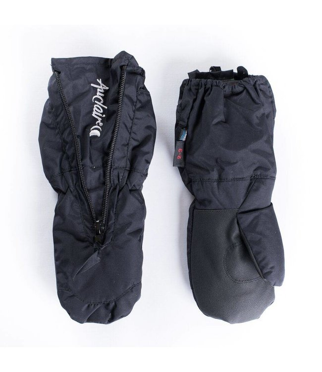 Auclair Unisex Zip Mitts