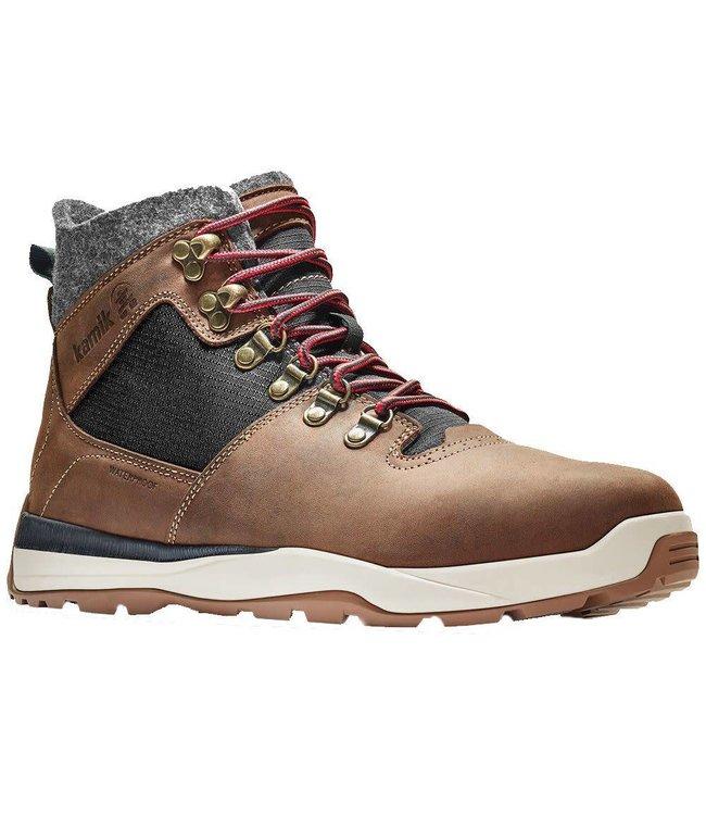 Kamik Bottes d'hiver Velox   Winter Boots Velox
