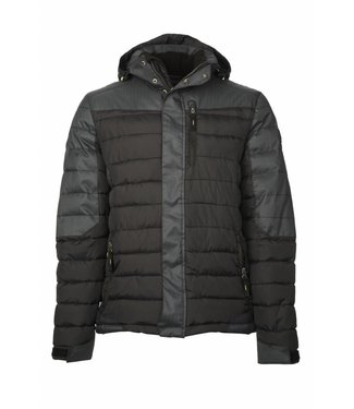 Killtec Emilio Mid-Weight Winter Jacket