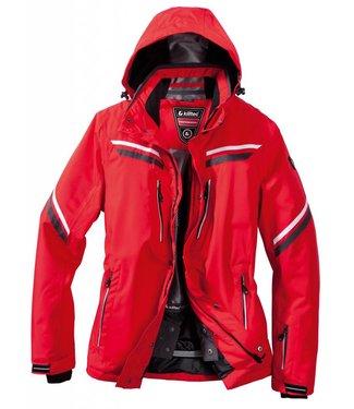 Killtec Manteau d'hiver Homme Rocio | Rocio Man Winter Jacket