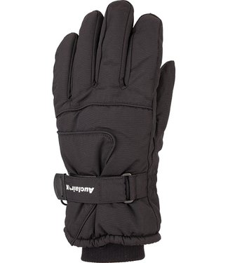 Auclair Pika Gloves