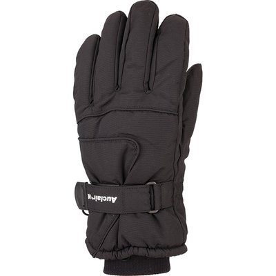 Pika Gloves