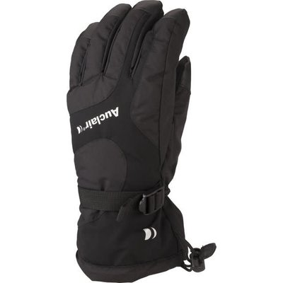 Why Not  Gloves