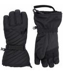 Rossignol Man Free Gloves