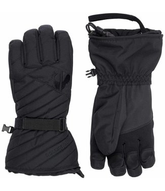 Rossignol Free Gloves