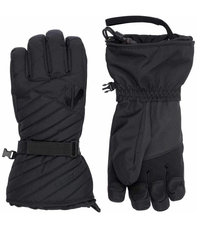 Rossignol Man Free Gloves