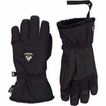 Rossignol Rossignol W Famous Glove