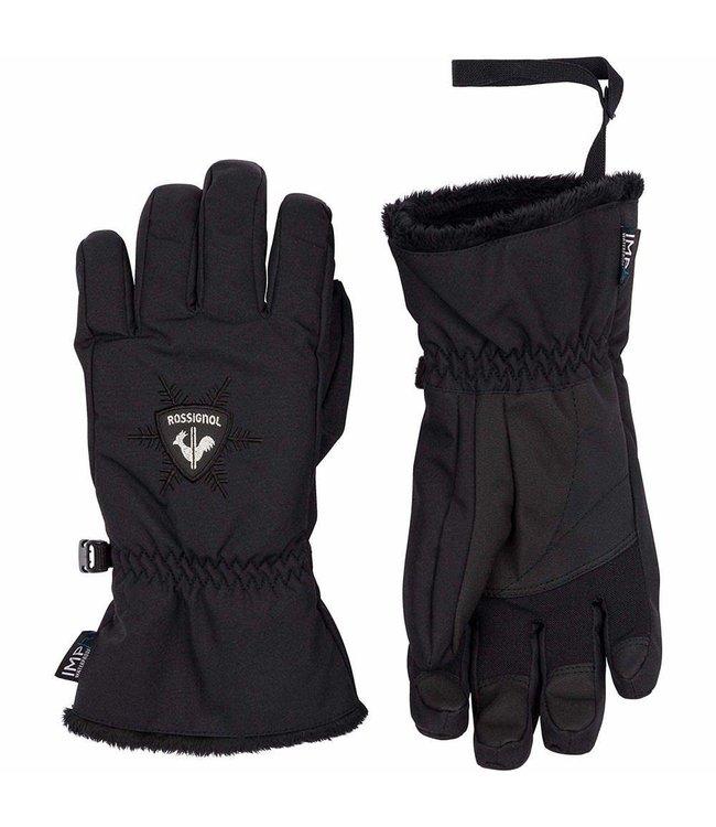 Rossignol W Famous Glove
