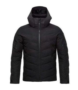 Rossignol Manteau d'hiver Homme Rapid | Rapid Man Ski Jacket