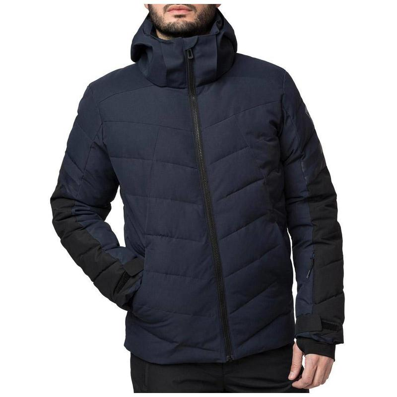 Rossignol Rapid Jacket