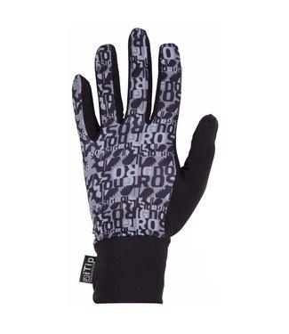 Rossignol Inner I-Tip Gloves