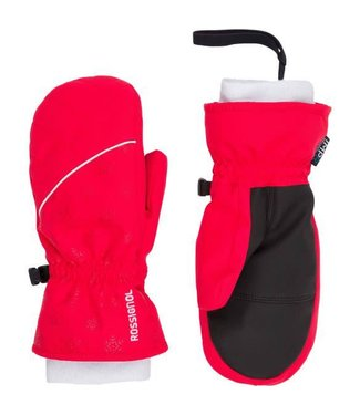 Rossignol Jr Nicky Mitts