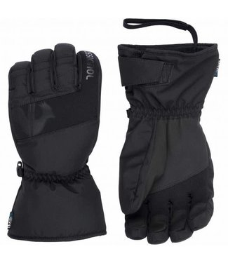 Rossignol Man Speed Impr Gloves