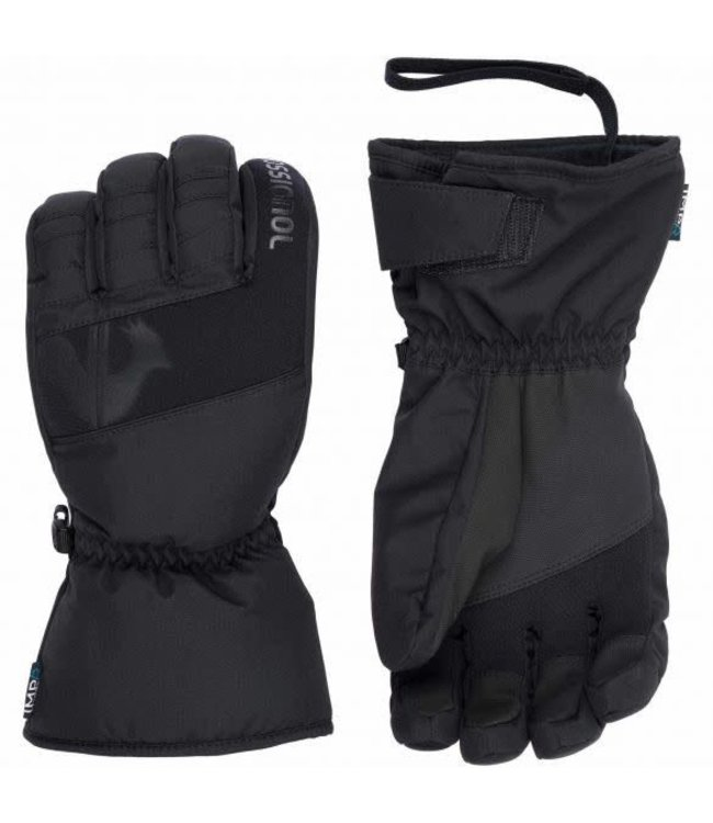 Rossignol Man Speed Impr Gloves