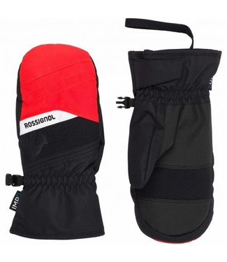 Rossignol Junior Tech Mitts