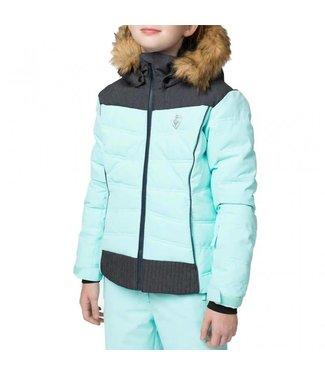 Rossignol Polydown Ski Suit