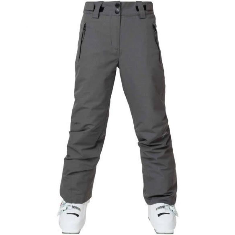 Rossignol Ski Heather Pant