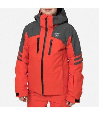 Rossignol Rossignol Boy Controle Jacket