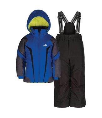 Jupa Jupa Louka Ski Suit