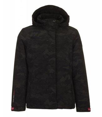 Killtec Rela Junior Ski Suit