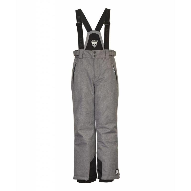 Killtec Rela Jr Ski Suit