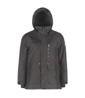 Jupa Manteau d'hiver Garçon Alexis |  Alexis Boy Ski Jacket