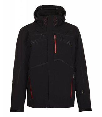 Killtec Manteau d'hiver Homme Thorro   Thorro Man Winter Jacket