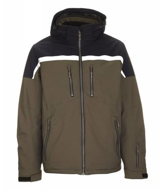 Killtec Helgro Function Jacket