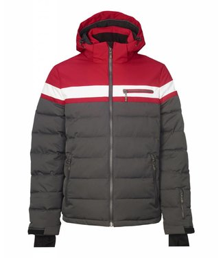 Killtec Derico Mid-weight Jacket