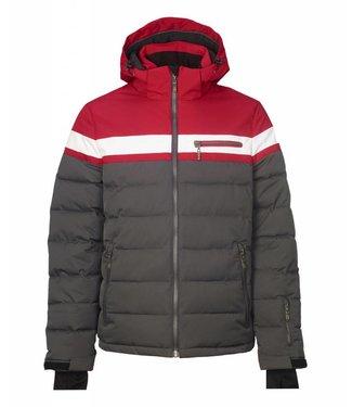 Killtec Manteau d'hiver Homme Derico Mid-weight   Derico Mid-weight Man WinterJacket