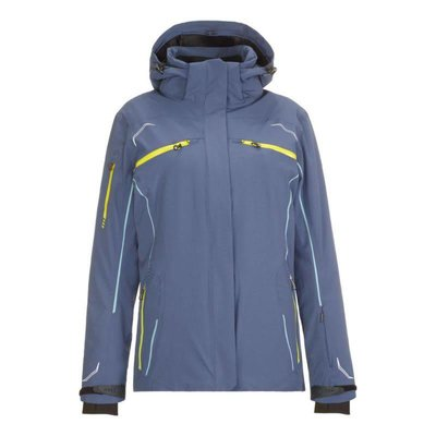 Killtec Kaissa Function Jacket
