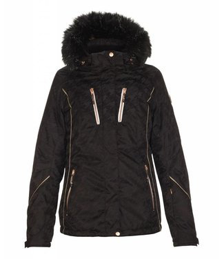 Killtec Mikaela Function Jacket