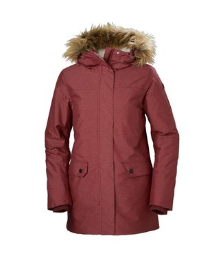 Helly Hansen Woman Rana Jacket