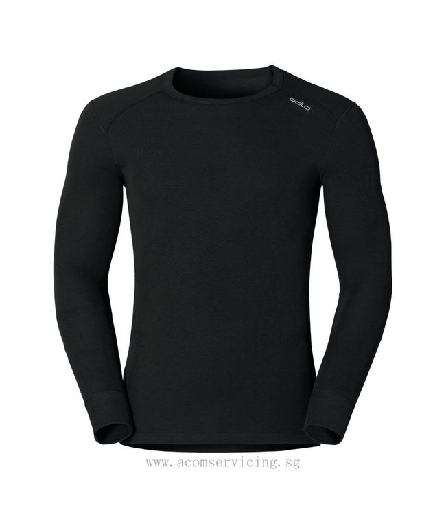 Odlo Woman base layer Crew Neck