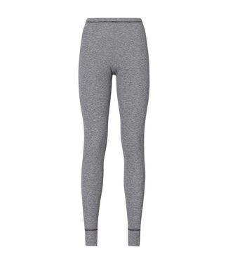 Odlo Couche de base Femme Active | Woman Base layer Pants Active