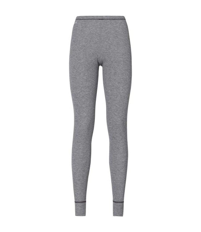 Odlo Woman Base layer Pants Active