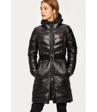 Lole Manteau d'hiver Femme Emmy Original | Emmy Original Woman Winter Jacket