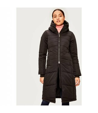 Lole Elissa Long Jacket