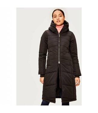 Lole Manteau d'hiver Femme  Elissa Long   Elissa Long Woman Winter Jacket