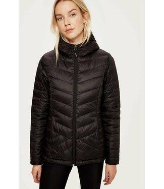 Lole Manteau d'hiver Femme Emeline Reversible | Emeline Reversible Woman Winter Jacket