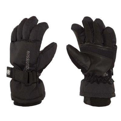 Junior Round Two Gloves