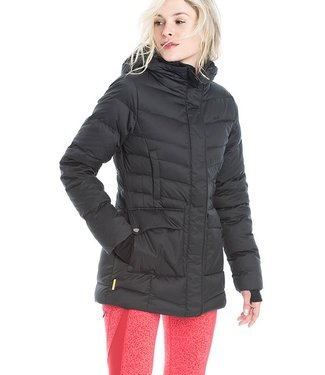 Lole Manteau d'hiver Femme Nicky Duvet |  Nicky Down Woman Winter Jacket