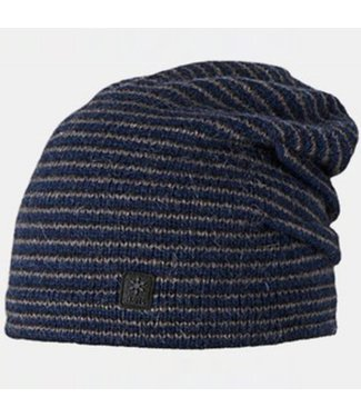 Barts Alister Beanie