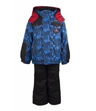 Gusti Snowsuit GWB4997