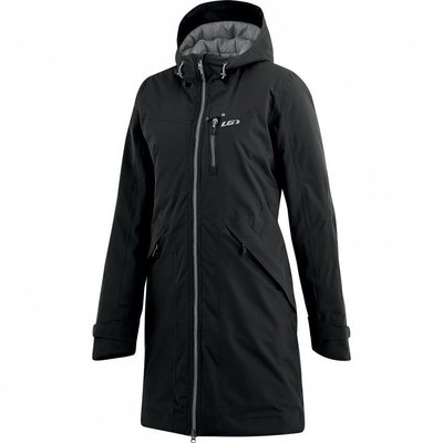 Wendy Coat